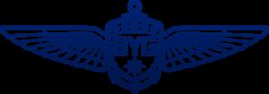 Baikal Yachts Group логотип
