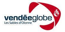 Логотип Vendée Globe