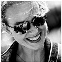 Елена Отекина — культовая фигура российского яхтинга и парусной журналистики