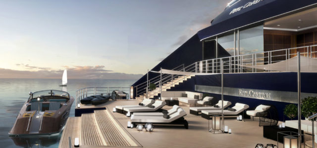 The-Ritz-Carlton-Yacht-Collection-pic
