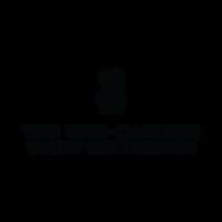 the ritz - carlton yacht collection logo